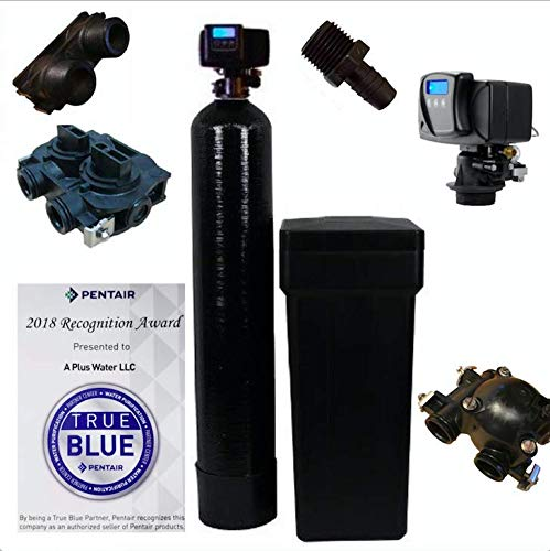 buyer's guide for water system