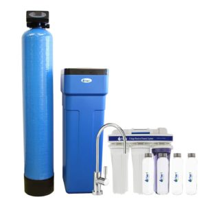 Tier1-Compatible-48000-Grain-Capacity-Water-Softener-5-Stage-Reverse-Osmosis-Drinking-Water-