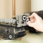 Things to do in Water Softener Maintenance