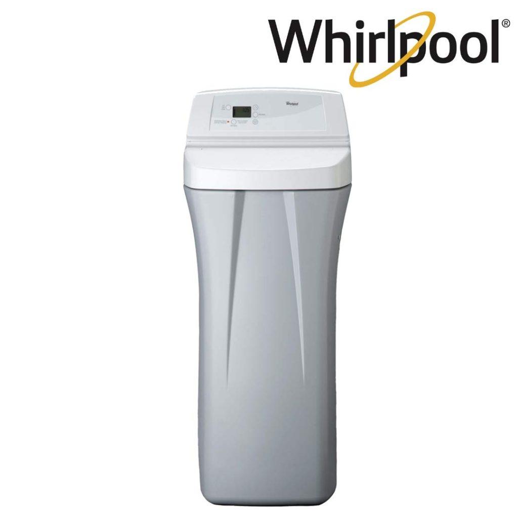 Whirlpool WHES30E 30,000 Grain