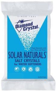 Diamond Crystal 804017