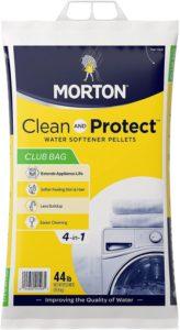 Morton Salt System