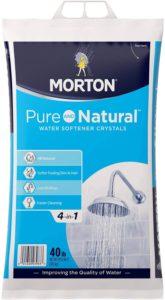 Morton U26624S