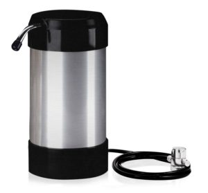 cleanwater4less filter