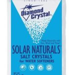 The Best Water Softener Salt To Buy For Hard Water