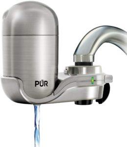 PUR PUR-0A1