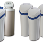 Morton Water Softener Reviews and the Best Buyer Guide 2020