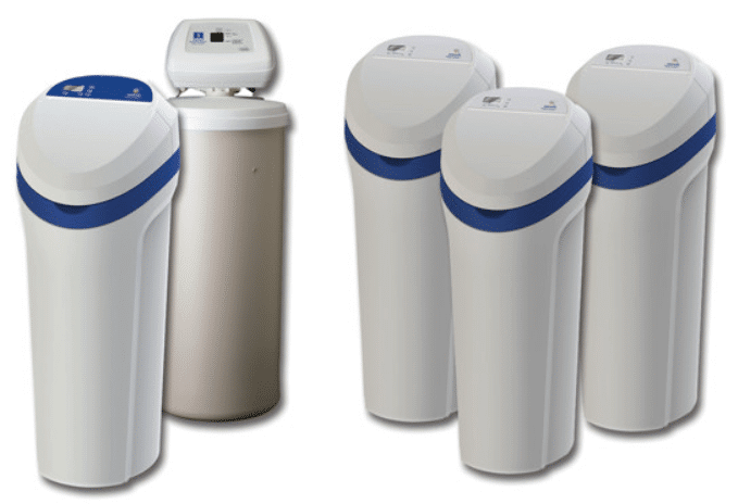Morton Water Softener Reviews