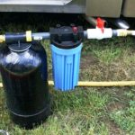 5 Best RV Water Softeners Review & Buying Guide 2020