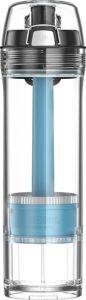 best water filter bottle