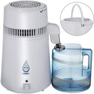 Mophorn Pure Water Distiller