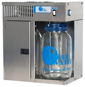 Pure Water Mini-Classic