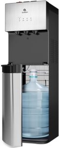 Avalon Limited Edition Self Cleaning Water Cooler Dispenser