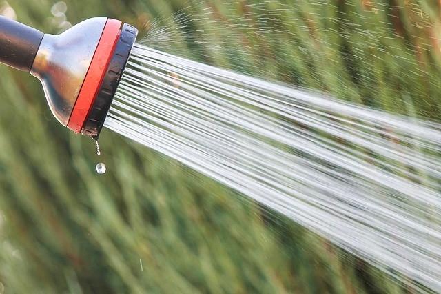 GE Water Softener Review